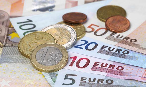 Dolar kaç TL? Dolar- euro kurunda son durum nedir? | 11 Şubat Pazartesi