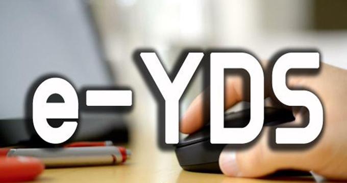 e-YDS başvuruları ne zaman? e-YDS sınav ücreti ne kadar?