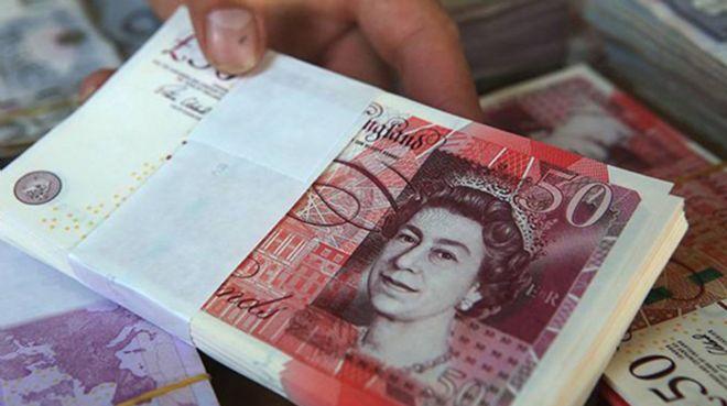 11 Ekim perşembe Dolar ne kadar oldu? 1 Dolar kaç TL? Dolar-euro fiyatları son durum