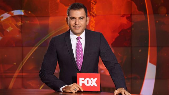 Fox Tv Yayın Akışı 19 Ocak 2018   Şevkat Yerimdar Bugün Var mı
