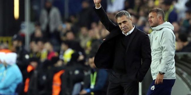 Fenerbahçe Zenit maçı kadrosunda kimler var?