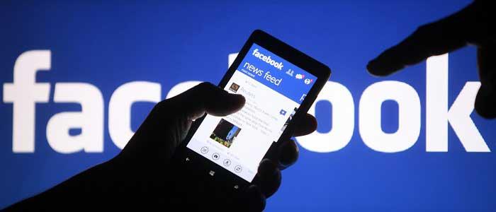 Facebook şifreleri mi paylaştı? Facebook nedir? Nasıl kullanılır?