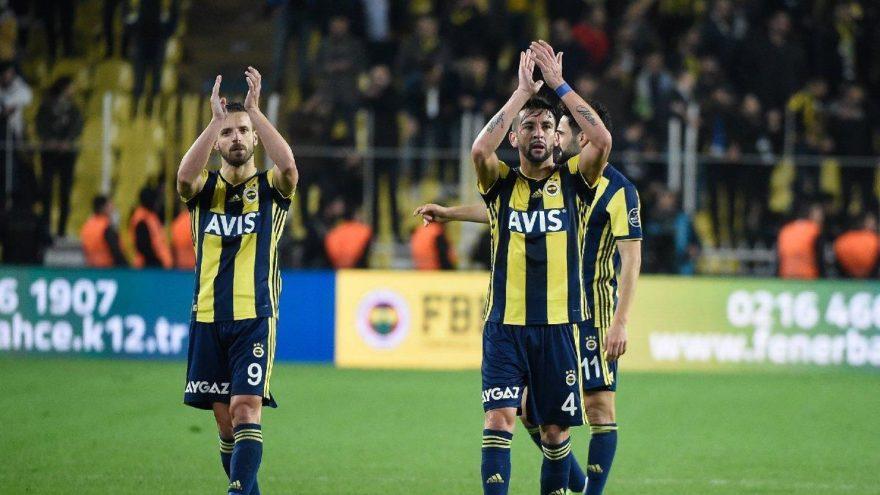 Fenerbahçe Zenit Maçı Ne Zaman? Saat Kaçta, Hangi Kanalda?
