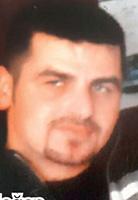 """Cinayeti İtiraf Etti: """"10 Yıldır Rüyama Giriyor"""""""