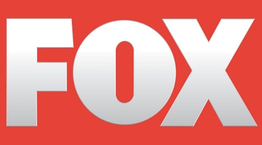 FOX TV canlı izle | Binali Yıldırım | Ekrem İmamoğlu