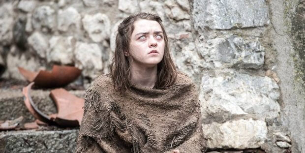 Game of Thrones Season 8 episode 4  watch! | GoT 8  sezon 4  bölüm izle!