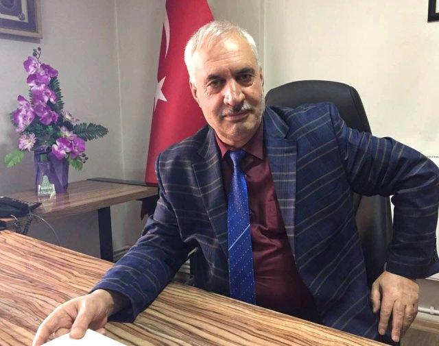 Emeklilere ek ödeme müjdesi: Ayda 344 lira