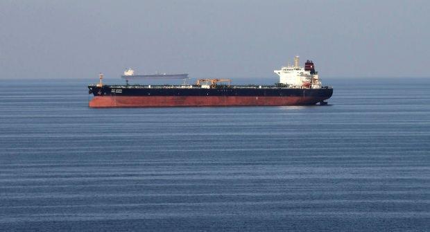İran ikinci İngiliz gemisine de el koydu! İngiltere'de acil toplantı