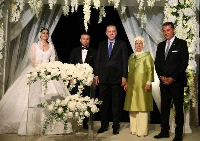 Gökhan Töre ile Esra Bilgiç'in boşanma sebepleri belli oldu