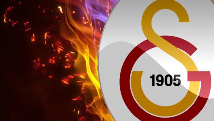 Galatasaray'ın borcu ne kadar?