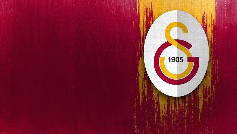 Galatasaray 2019-2020 sezonu fikstürü! | İlk maç kimle | Galatasaray derbileri ne zaman?