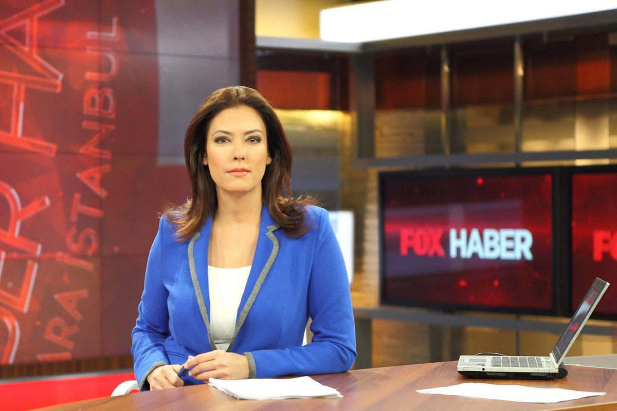 fox tv canli yayin izle yerel seçim 2019 açıklanıyor