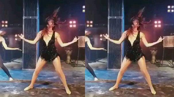 hande-ercel-dansi.jpeg