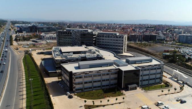 hastane-acilis-3.jpg
