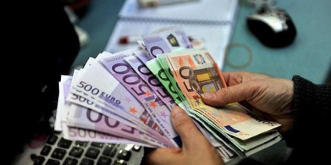 Dolarda son durum nedir? Dolar ne kadar oldu? Dolar-euro kaç TL oldu? 31 Ekim