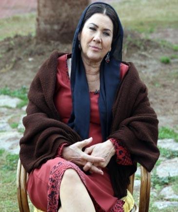 Hülya Darcan'ın eşi Tanju Korel kimdir? Aslen nereli? Ne zaman ve neden öldü?