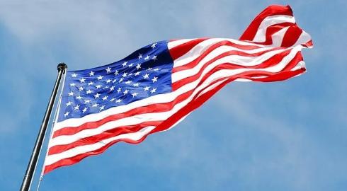 Dünya bu iddiayı konuşuyor! ABD'den İran'a 'vuralım ama ses çıkarmayın' iddiası