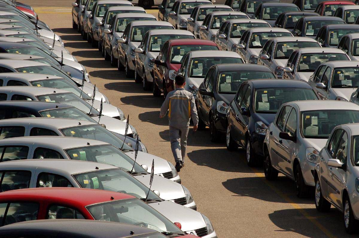 İkinci El Otomobil Satışlarında Yeni Dönem
