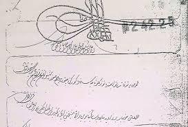 Berat ne demek? Berat kelimesinin anlamı nedir? Arapça berat ne demek?
