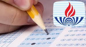 AÖL sınav sonuçları ne zaman açıklanacak 2019? AÖL sonuçları açıklandı mı?