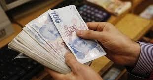 Bankalara Ödenen Kredi Masraflarının İadesi Geri Alınabilecek