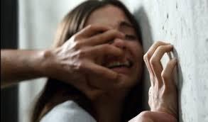 Engelli kadına tecavüz