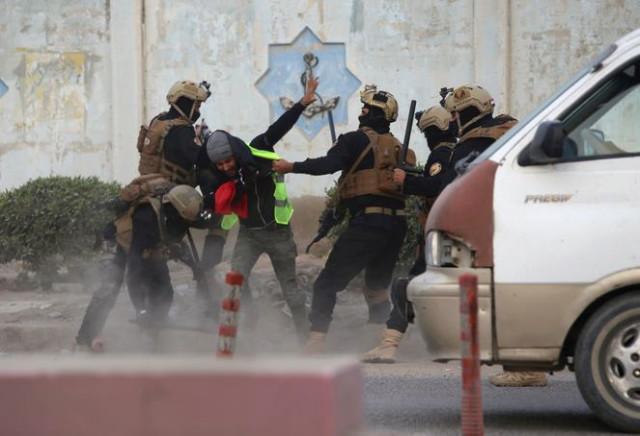 irak3.jpg