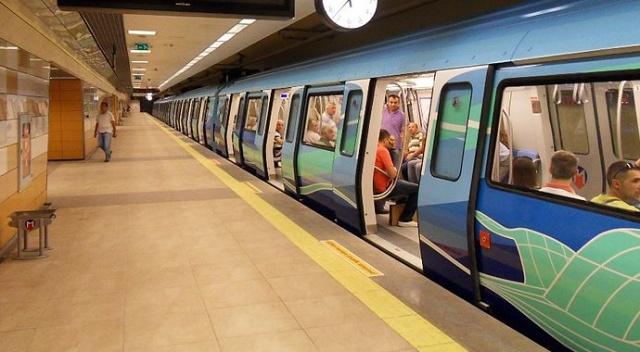 İstanbul'a Yeni Metro Projesi | Ne Zaman Başlayacak