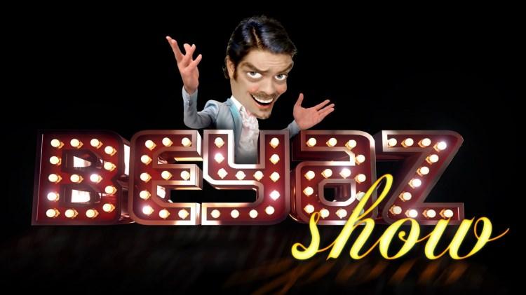 Kanal D 19 Ocak 2018 Yayın Akışı | Beyaz Show Bugün Var mı