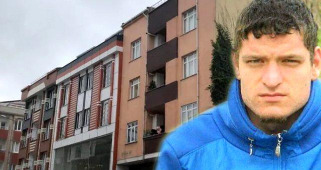 Arnavutköy'de ailesini katledip, üzerine şampuan döken caninin ifadeleri şoke etti!