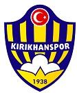 KIRIKHANSPOR