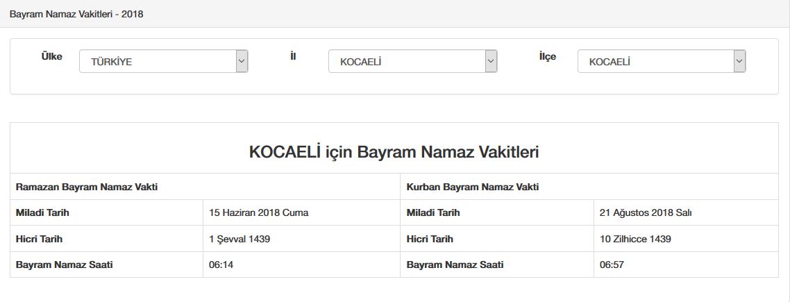 kocaeli-bayram-namazi-saati.png
