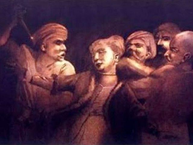 Kösem Sultan kimdir? Nasıl öldü? Kösem Sultan'ı kim öldürdü? Kösem Sultan ile Hürrem Sultan arasındaki fark ne?