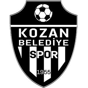 KOZAN BELEDİYESPOR