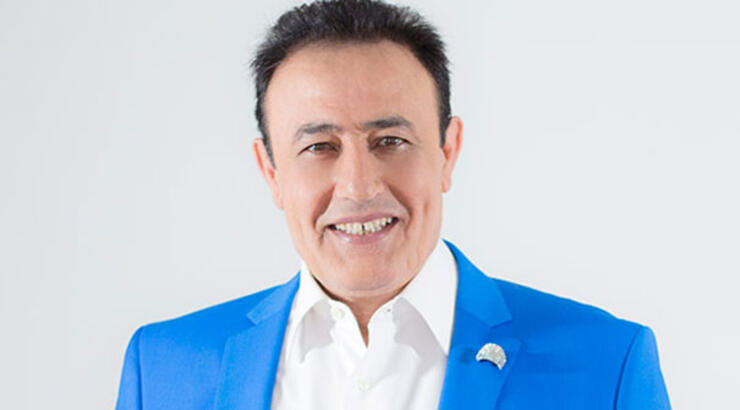 Mahmut Tuncer'in ders kitabı açıklaması | Mahmut Tuncer ders kitabı açıklama videosu