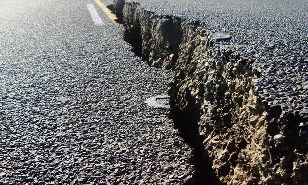 Deprem tahmini yine doğru çıktı! Türkiye'de o bölgeyi uyardı