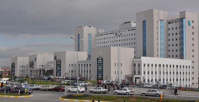 marmara-hastane.jpg