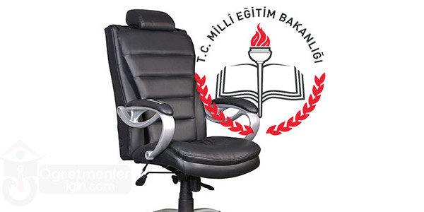 Şube Müdürlüğü Sınav ücreti yatırmada son 2 gün!