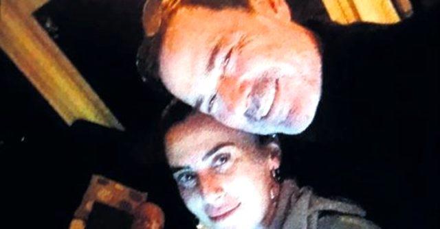 Murat Başoğlu ve Rana Altuntaş'ın aşkları ortaya çıktı