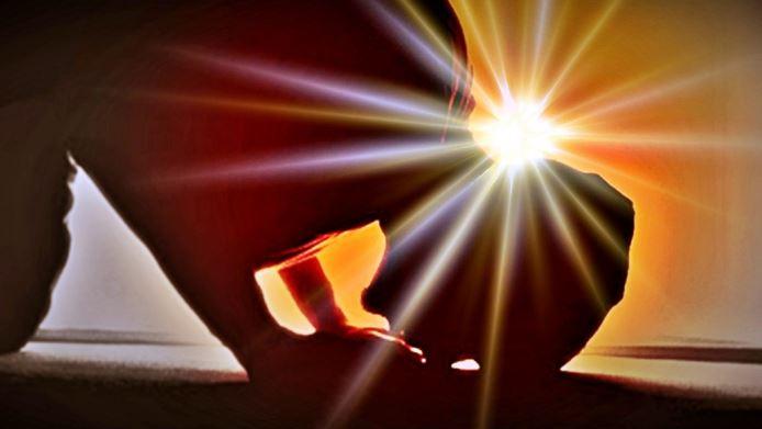 Öğle namazı nasıl kılınır? Kaç rekattır? Öğle namazı farzı sünneti nedir?