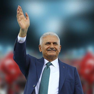 Son dakika... İstanbul'da kim önde? Binali Yıldırım mı? Ekrem İmamoğlu mu?