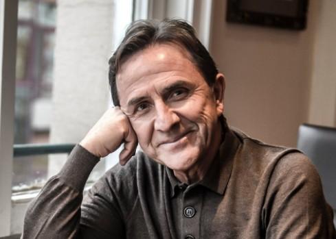 Osman Müftüoğlu'ndan Şok Canan Karatay açıklaması