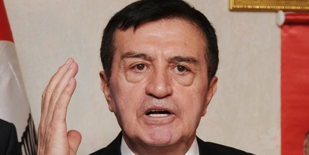 Osman Pamukoğlu kimdir? Aslen nereli ve kaç yaşında?