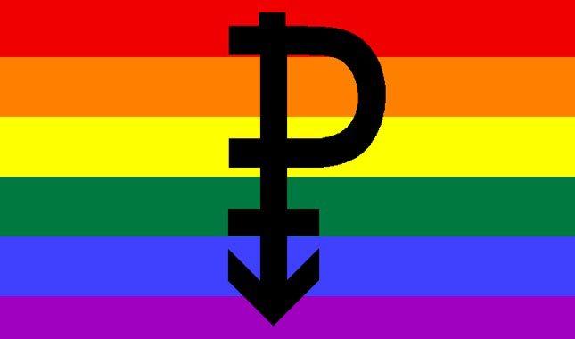 Panseksüel ne demek | Panseksüel test uygulaması |Panseksüel biseksüel aynı mı | Panseksüel olan ünlüler