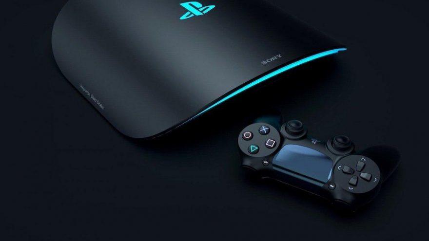 Playstation 5 fiyatları | Playstation 5 özellikleri