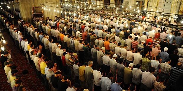 ramazan-bayram-namazi-saati.jpg
