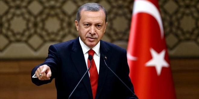 Bedelli askerlik çıkmayacak mı? erdoğan