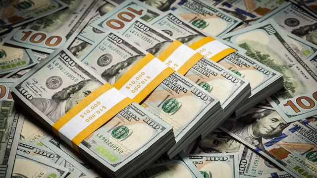 Bir dolar kaç TL? 21 Mayıs Salı dolar ne kadar? Dolar ne olur uzman yorumları?