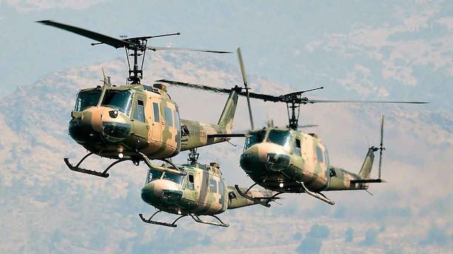 Komutanlık taşınıyor Askeri bölge Trakya'ya taşınacak