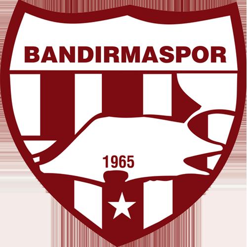 ROYAL HASTANESİ BANDIRMASPOR